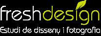 Freshdesign