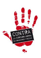 Contra_la_tortura_animal_1