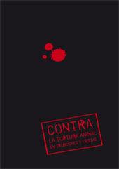 Contra_la_tortura_animal_2