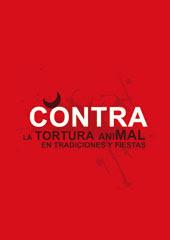 Contra_la_tortura_animal_3