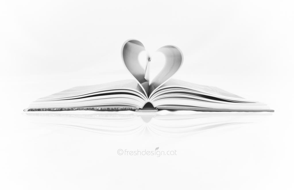 llibre ©freshdesign.cat